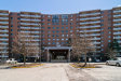 Photo of 21 Kristin Drive, Unit Number 1018, SCHAUMBURG, IL 60195 (MLS # 10350672)