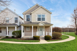 Photo of 2217 Dalewood Court, PLAINFIELD, IL 60586 (MLS # 10350746)