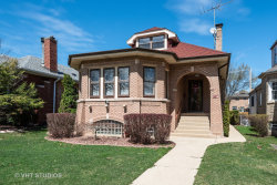 Photo of 6057 N Navarre Avenue, CHICAGO, IL 60631 (MLS # 10350766)