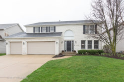 Photo of 2112 Wicklow Road, NAPERVILLE, IL 60564 (MLS # 10350812)