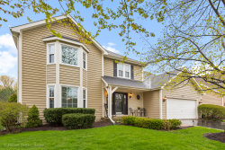 Photo of 3727 Caine Drive, NAPERVILLE, IL 60564 (MLS # 10350906)