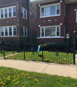 Photo of CHICAGO, IL 60620 (MLS # 10350913)