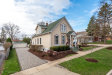 Photo of 427 Gierz Street, DOWNERS GROVE, IL 60515 (MLS # 10350964)