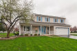 Photo of 221 Thornbury Drive, OSWEGO, IL 60543 (MLS # 10350997)
