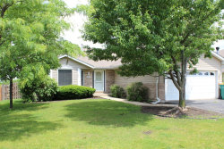Photo of 1912 Great Falls Drive, PLAINFIELD, IL 60586 (MLS # 10351235)