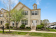 Photo of 0N324 Dooley Drive, Unit Number 0N324, GENEVA, IL 60134 (MLS # 10351297)