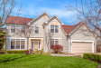 Photo of 418 Stonewater Lane, OSWEGO, IL 60543 (MLS # 10351437)