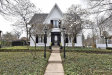 Photo of 405 S 4th Street, ST. CHARLES, IL 60174 (MLS # 10351518)