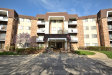 Photo of 3300 N Carriageway Drive, Unit Number 111, ARLINGTON HEIGHTS, IL 60004 (MLS # 10351677)