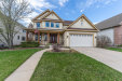 Photo of 3N464 Vachel Lindsay Street, ST. CHARLES, IL 60175 (MLS # 10351758)
