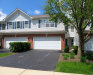 Photo of 359 Grape Vine Trail, OSWEGO, IL 60543 (MLS # 10351789)