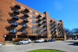 Photo of 1000 E 53rd Street, Unit Number 407S, CHICAGO, IL 60615 (MLS # 10351927)