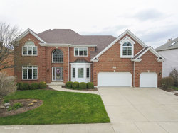Photo of 3415 Scottsdale Circle, NAPERVILLE, IL 60564 (MLS # 10351961)