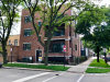 Photo of 3356 N Marshfield Avenue, Unit Number 4, CHICAGO, IL 60657 (MLS # 10352212)