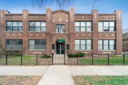 Photo of 5001 N Wolcott Avenue, Unit Number 102, CHICAGO, IL 60640 (MLS # 10352403)