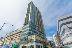 Photo of 111 W Maple Street, Unit Number 2406, CHICAGO, IL 60610 (MLS # 10352735)
