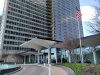 Photo of 3550 N Lake Shore Drive, Unit Number 1326, CHICAGO, IL 60657 (MLS # 10352740)