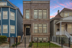 Photo of 1840 W Barry Avenue, CHICAGO, IL 60657 (MLS # 10352850)