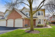 Photo of 2122 Glasgow Court, Unit Number 2122, HANOVER PARK, IL 60133 (MLS # 10352889)