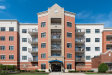 Photo of 14 S Prospect Street, Unit Number 303, ROSELLE, IL 60172 (MLS # 10353022)