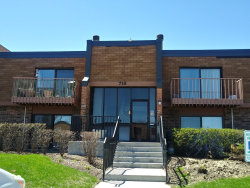 Photo of 718 Tipperary Court, Unit Number 2C, SCHAUMBURG, IL 60193 (MLS # 10353213)