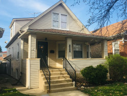 Photo of CHICAGO, IL 60641 (MLS # 10353374)