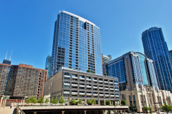 Photo of 240 E Illinois Street, Unit Number 3003, CHICAGO, IL 60611 (MLS # 10353417)