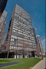 Photo of 880 N Lake Shore Drive, Unit Number 7G, CHICAGO, IL 60611 (MLS # 10353457)