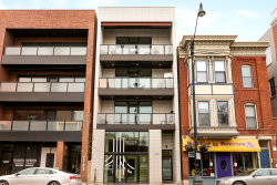 Photo of 2744 N Lincoln Avenue, Unit Number 3, CHICAGO, IL 60614 (MLS # 10353471)