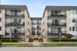 Photo of 701 Ridge Road, Unit Number 2E, WILMETTE, IL 60091 (MLS # 10353550)
