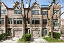 Photo of 2740 N Janssen Avenue, CHICAGO, IL 60614 (MLS # 10353754)