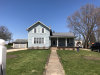 Photo of 306 W Railroad Street, LAMOILLE, IL 61330 (MLS # 10353776)