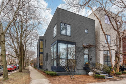 Photo of 2634 N Seminary Avenue, CHICAGO, IL 60614 (MLS # 10353787)