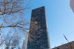 Photo of 5415 N Sheridan Road, Unit Number 5009, CHICAGO, IL 60640 (MLS # 10353802)