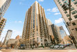 Photo of 70 W Huron Street, Unit Number 1507, CHICAGO, IL 60654 (MLS # 10353820)