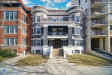 Photo of 5463 S Hyde Park Boulevard, Unit Number 1N, CHICAGO, IL 60615 (MLS # 10353837)