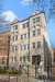 Photo of 618 W Oakdale Avenue, Unit Number 4, CHICAGO, IL 60657 (MLS # 10353880)