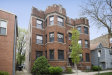 Photo of 1501 W Ardmore Avenue, Unit Number 3, CHICAGO, IL 60660 (MLS # 10353897)
