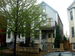 Photo of 2708 N Lawndale Avenue, CHICAGO, IL 60647 (MLS # 10354209)