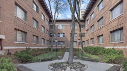 Photo of 814 W Lakeside Place, Unit Number 003, CHICAGO, IL 60640 (MLS # 10354212)