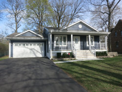 Photo of 207 N Hickory Avenue, Bartlett, IL 60103 (MLS # 10354258)