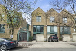 Photo of 1614 N Mohawk Street, CHICAGO, IL 60614 (MLS # 10354272)