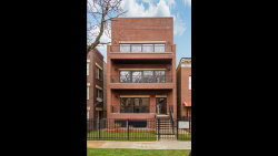 Photo of 1531 N Maplewood Avenue, Unit Number 2, CHICAGO, IL 60622 (MLS # 10354386)
