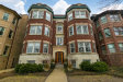 Photo of 917 Forest Avenue, Unit Number 3, EVANSTON, IL 60202 (MLS # 10354627)