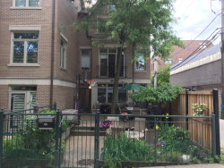 Photo of 2734 N Janssen Avenue, Unit Number A, CHICAGO, IL 60614 (MLS # 10354654)