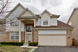 Photo of 1926 Olympic Drive, VERNON HILLS, IL 60061 (MLS # 10354656)