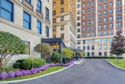 Photo of 3730 N Lake Shore Drive, Unit Number 5B, CHICAGO, IL 60613 (MLS # 10354700)