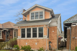 Photo of 2929 W Eastwood Avenue, CHICAGO, IL 60625 (MLS # 10354858)