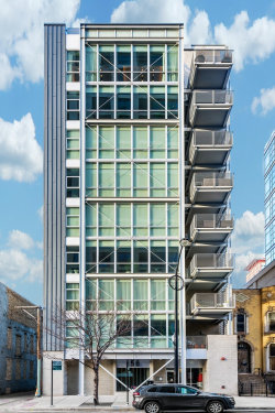 Photo of 156 W Superior Street, Unit Number PH, CHICAGO, IL 60654 (MLS # 10354920)