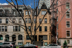 Photo of 80 E Elm Street, Unit Number 2, CHICAGO, IL 60611 (MLS # 10354926)